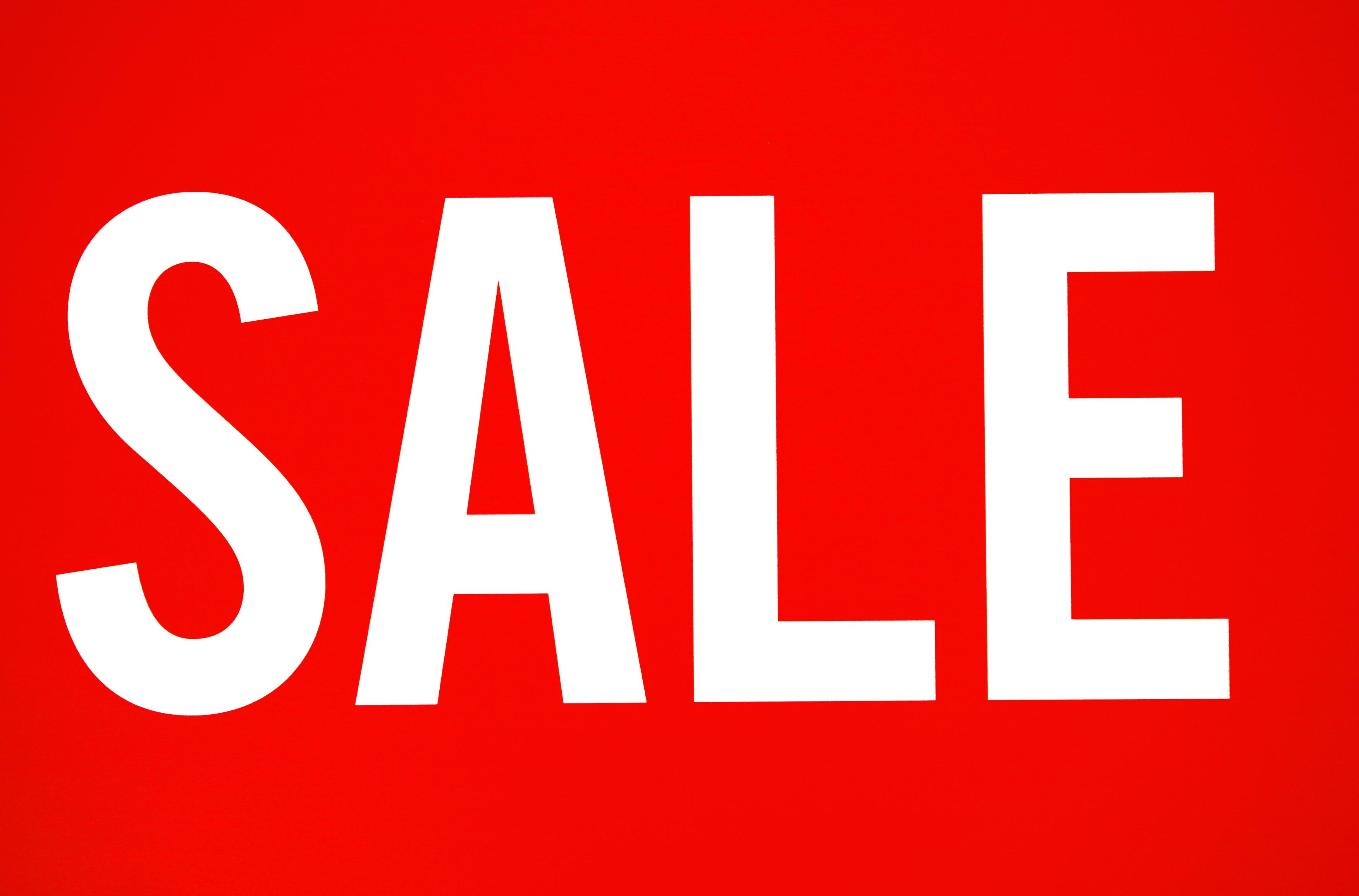 Sale-sign[1]