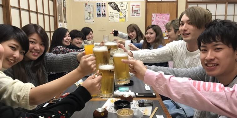 2017_04_01 ハグアカデミー初日_1